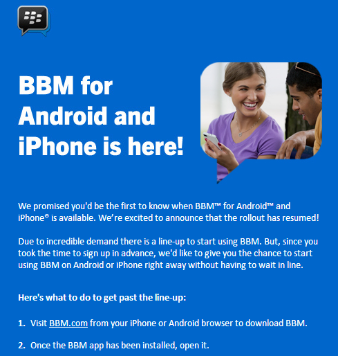 BBM_for_android